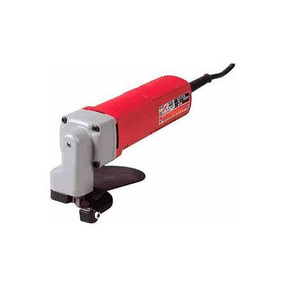 Milwaukee® 6815 14 Gauge Shear