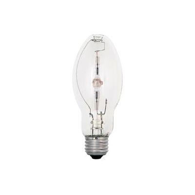 Tcpi 46111 Enclosed 50 Watt Coated Universal Position Pulse Plus™ Bulb - Pkg Qty 12
