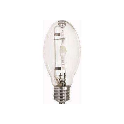 Tcpi 46236 Enclosed 320 Watt Vertical Position Ed28 Pulse Plus™ Bulb - Pkg Qty 12