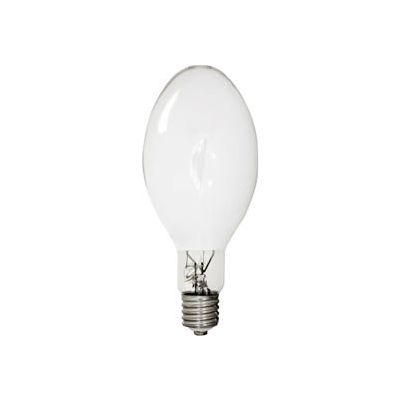 Tcpi 46311 Enclosed 175 Watt Coated Universal Position Bulb - Pkg Qty 12