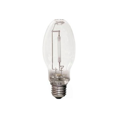 Tcpi 48110 35 Watt High Pressure Sodium Medium Base Bulb - Pkg Qty 12