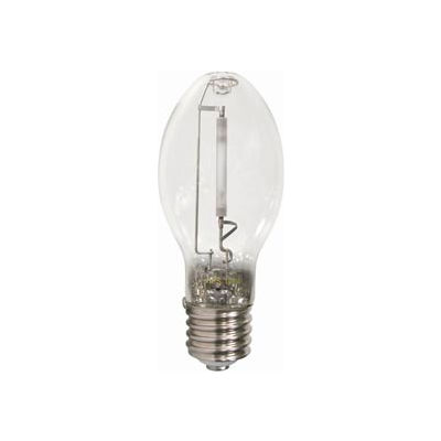 Tcpi 48210 50 Watt High Pressure Sodium Mogul Base Bulb - Pkg Qty 12