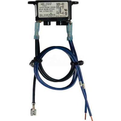 TPI Field Installed 208/240 Volt Relay 30R8