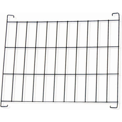 TPI Stainless Steel Wire Guard For 7.3kw Heaters CGWG-462