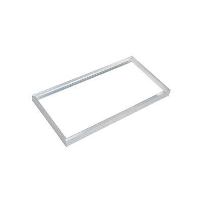 TPI Surface Mount Frame For Radiant Ceiling Panel SF400 - 2'X4'