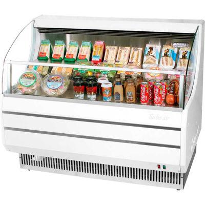 """40"""" Open Display Merchandiser - Slim Line"""