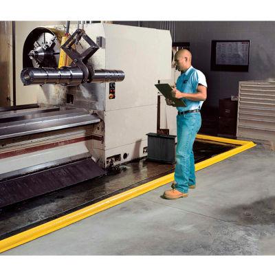 UltraTech 8644 Ultra-Berm Builder® Floor Sealant - Box of 6