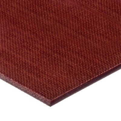 """CE Garolite Sheet - 1/4"""" Thick x 6"""" Wide x 6"""" Long"""