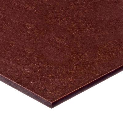 """XX Garolite Sheet - 1/4"""" Thick x 36"""" Wide x 48"""" Long"""