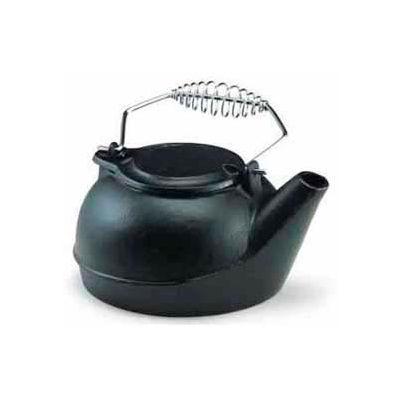 Vogelzang Tea Kettle, TK-02, 3 Qt for Stove Heaters