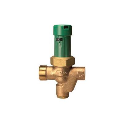 """Pressure Reducing valve - 1/2"""""""