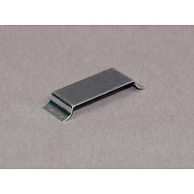"""Wiremold 1500wc Wire Clip, 3/8""""L"""