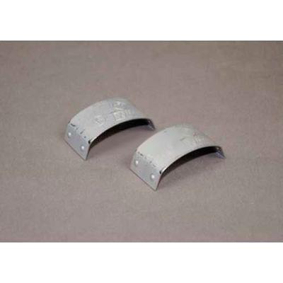 """Wiremold 2600wc Wire Clip, 3/4""""L"""