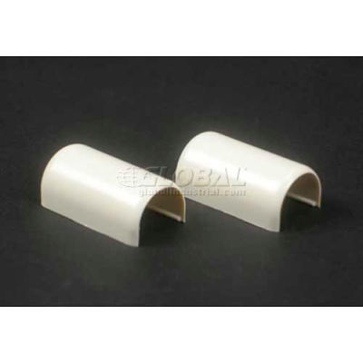 """Wiremold 306 Coupling, 1""""L"""