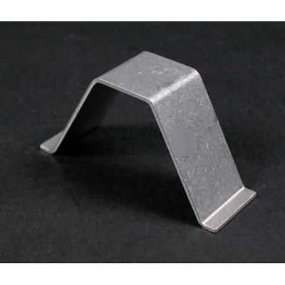 Wiremold Alawc Wire Clip