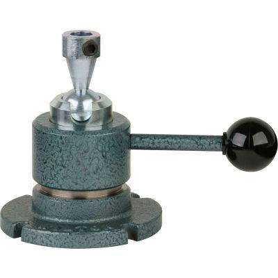 Wilton 16120 Model 344 Veep Pow-R-Arm - Pkg Qty 6