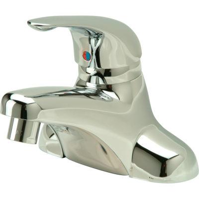 Zurn AquaSpec® Z7440-XL Sierra Lead-Free Faucet, ADA Compliant, 2.2 GPM, Chrome