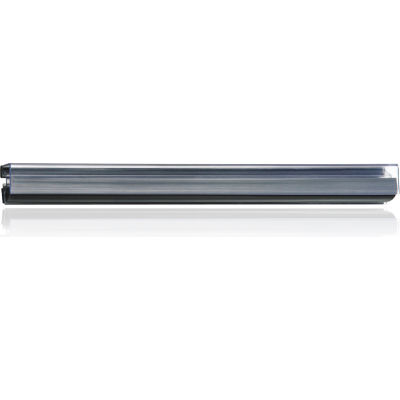 """Ghent® 60"""" Hold-Up Display Rails, 6 Pack"""